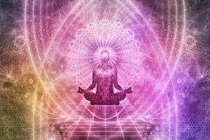 Meditation Lacey Massage Therapy