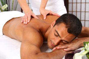 Couples Massage Class, Lacey Massage Therapy